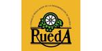 DO Rueda - Premios ingenierosVA de la Industria
