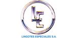 Lingotes especiales - Premios ingenierosVA de la Indutria