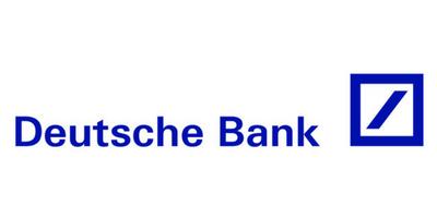 Deutsche Bank - Premios ingenierosVA de la Industria