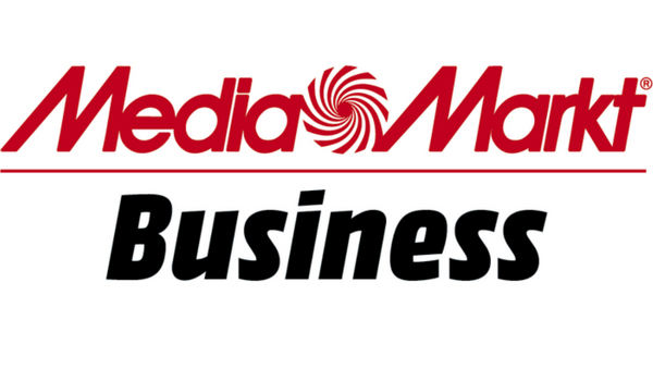 Media Markt Premios ingenierosVA