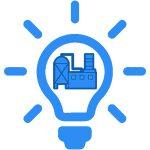 innovacion_ingenieria Premios ingenierosVA de la Industria
