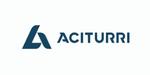 ACITURRI - Premios ingenierosVA