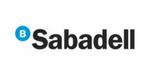 sabadell - Premios ingenierosVA