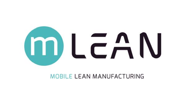Logo MLean - Premios ingenierosVA