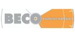 Logo BECO III Premios ingenierosVA