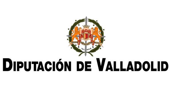 Logo Diputacion de Valladolid III Premios ingenierosVa de la Industria