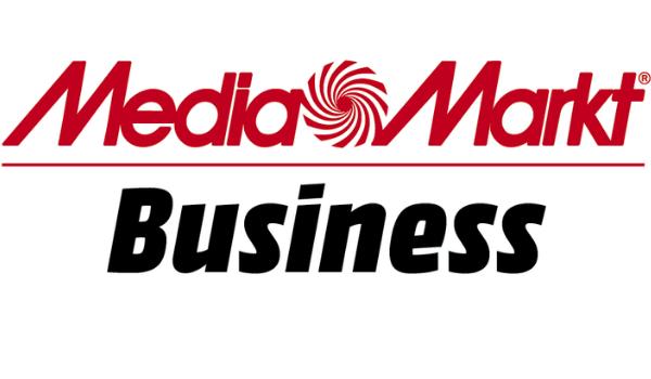 Logo media markt III Premios ingenierosVa de la Industria