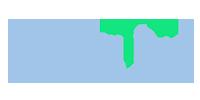 energibid logo