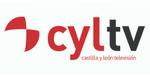 Castilla y León Televición - Premios ingenierosVA