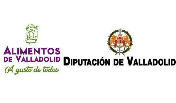 diputacion alimentos de valladolid - premios ingenierosVA