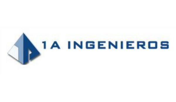 Logo 1A ingenieros - Premios ingenierosVA