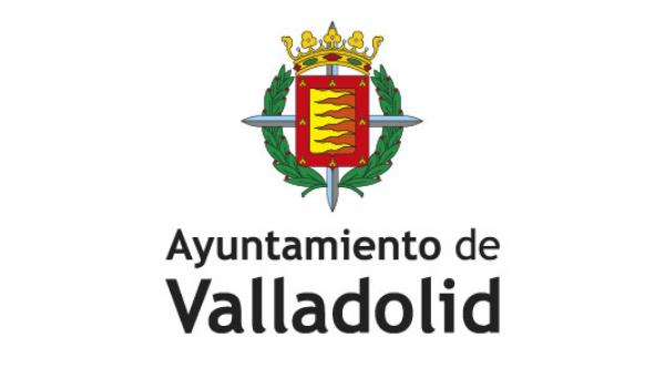 Logo Ayuntamiento de Valladolid III Premios ingenierosVa de la Industria