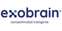 Exobrain-logo