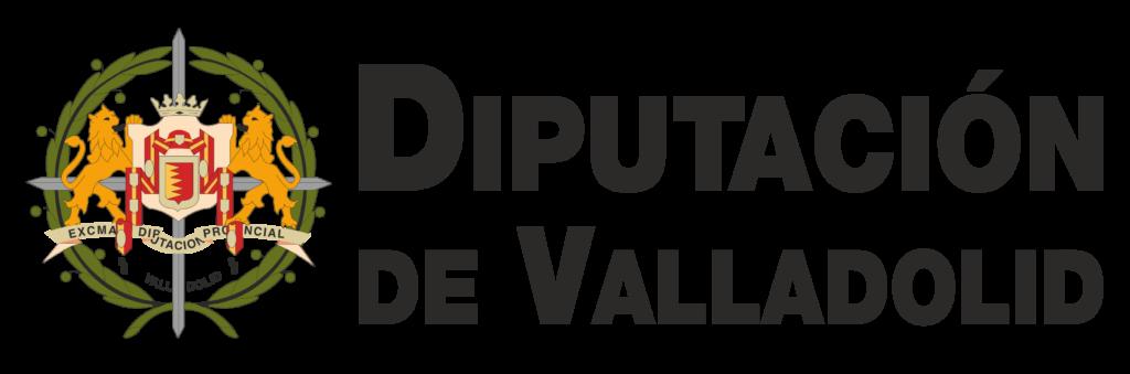 Logo-Diputacion-de-Valladolid ingenierosVA