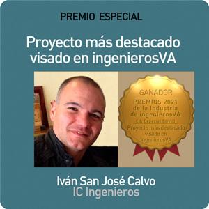Premio_Especial_Proyecto_2021