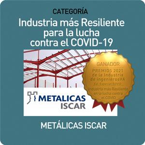 Premio_Industria_Resiliente_2021