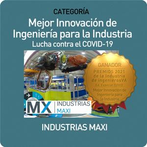 Premio_Innovacion_2021
