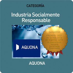 Premio_RSC_2021