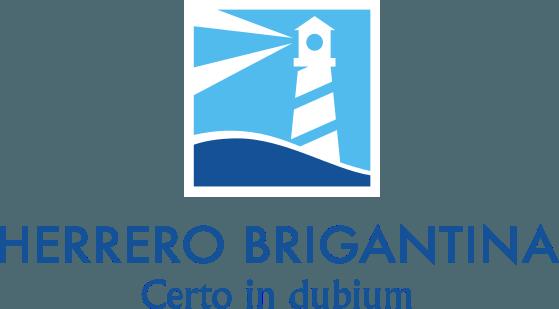 logo-oficial-herrero-brigantina ingenierosVA